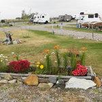 Conestoga campground