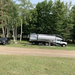 Campers haven family campground