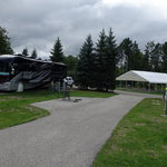 Thunder bay golf rv resort