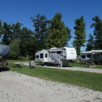 Camp lord willing rv park campground