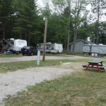 Torch grove campground