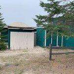 Tiki rv park campground