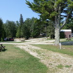 Tiki rv park campground