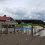 River ridge rv resort
