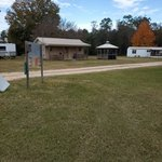 Country sunshine rv park