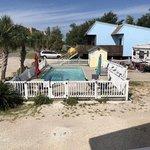 Pelican nest rv resort and campground
