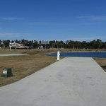 Lake osprey rv country club