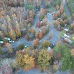 Little river rv park campground