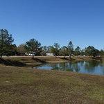 Lazy lake rv park