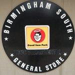 Birmingham south rv park