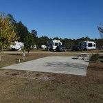 Azalea acres rv park