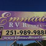 Emmaus rv resort