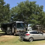 Rainbow plantation rv park