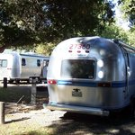 Canyon rv park