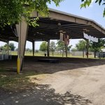 Colusa county fairgrounds