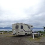 Driftwood inn and rv park