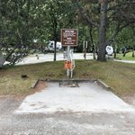 Pullen creek rv park