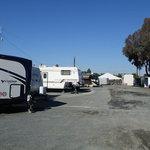 Contra costa county fair rv park