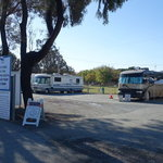 Contra costa county fair rv park