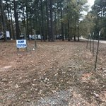 Jbs rv park and campground