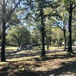 Shadow mountain rv park