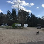 Castle keepers rv resort
