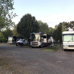 Ivys cove rv retreat