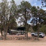 Mountaindale cabins rv resort