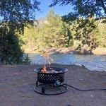 Durango north riverside koa