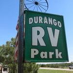 Durango rv park