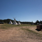 Elk meadows lodge rv resort