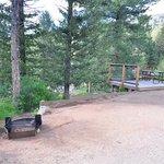 Jellystone park of estes park