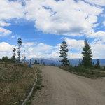 Snow mountain ranch ymca