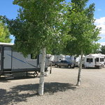 Red mountain rv park