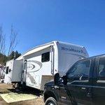 Happy Camper RV Park Reviews - Campendium