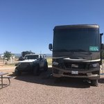Haggards rv campground