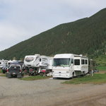 Red mountain motel rv park