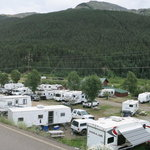 Silverton lakes rv resort