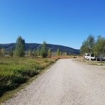 Eagle soaring rv park