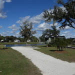 Riverside rv resort florida