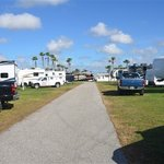 Tobys rv resort