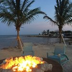 Big pine key fishing lodge