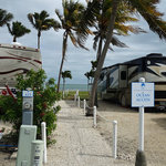 Sunshine key rv resort