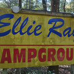 Ellie rays rv resort lounge