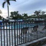 Groves rv resort