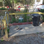 Ichetucknee springs campground