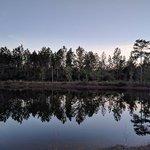 Pine lake rv park