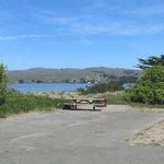 Doran regional park