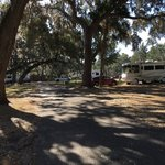 Life enrichment family campground