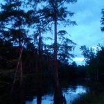 Rivers edge rv campground